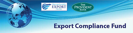 Export Compliance Fund