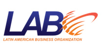 Latin American Business Organization