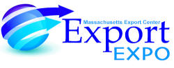 Massachusetts Export Center, Export Expo